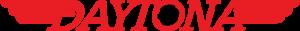 Myjnia Daytona Logo